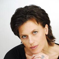 Katalin Farkas