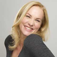 Katrin Schifelbein