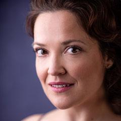 Kerstin Julia Dietrich
