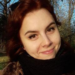 Klaudia Bitner