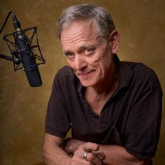 Klaus B. Wolf