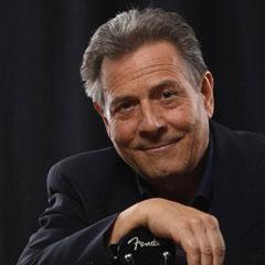Klaus Schaefer