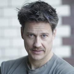 Kristian Kiehling
