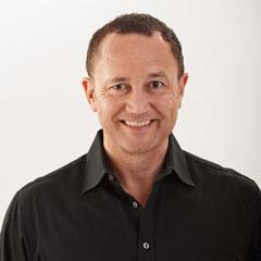 Kurt Brakert