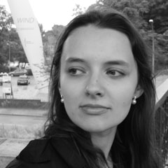 Lana Lehmann