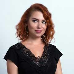 Lara Schmitt