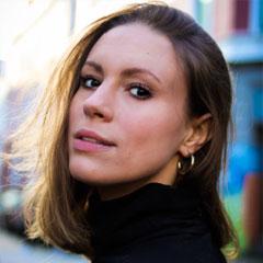 Lara Seibert
