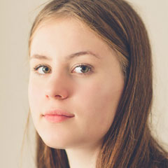Laura-Sophie Gypser