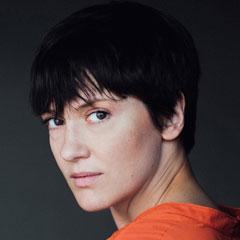 Laura Sundermann