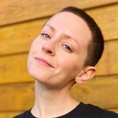 Lena Donnermann