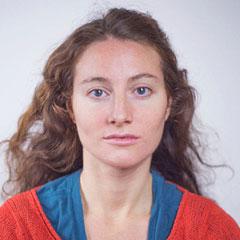 Lena Lemerhofer