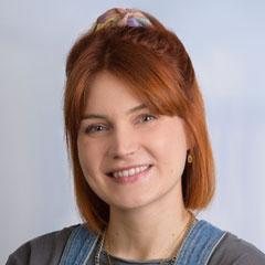 Lena Tiemann