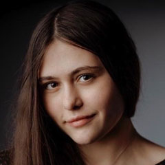 Lilith Pfeiffer