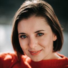Lisa Cardinale