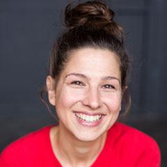 Lisa Flachmeyer