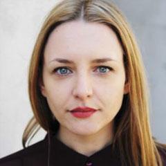 Lisa Marie Becker