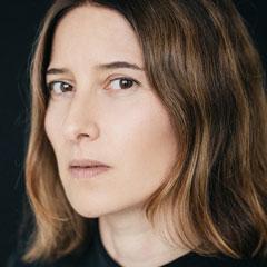 Lisa Marie Janke