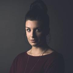 Lisa May-Mitsching