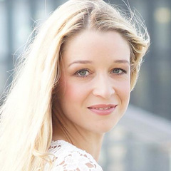 Lisa Ruhfus