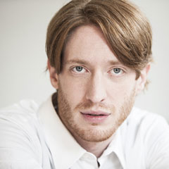 Louis Nostitz