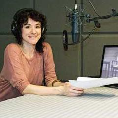 Luise Gabel