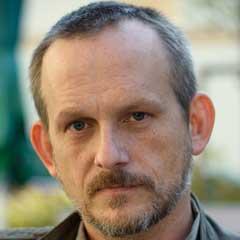 Maciej Salamon