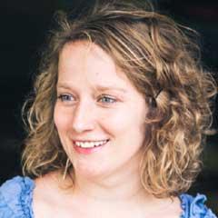 Magda Decker