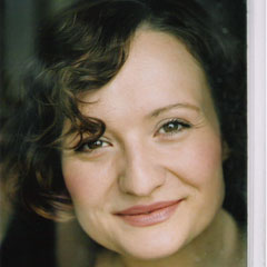 Maja Pihler