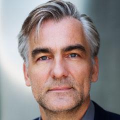 Manfred Callsen
