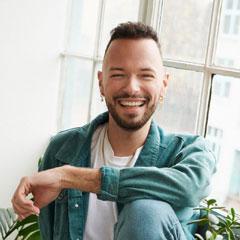 Manuel Finke