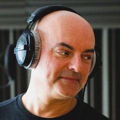 Marco Neumann