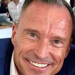 Marcus Broszio