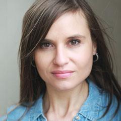 Maria Raisch