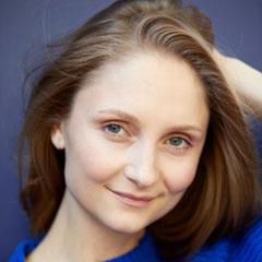 Maria Wardzinska