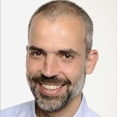 Mariano Ramírez Gisbert
