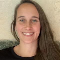 Marie-Luise Arriens