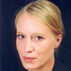 Marika Mettke