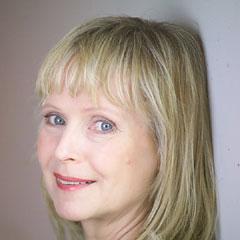 Marina Krogull