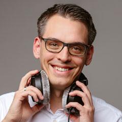 Marius Winkler