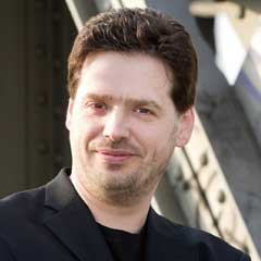 Mark Schmal