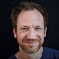 Markus Sulzbacher