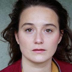 Marlene Sophie Haagen