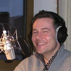 Martin Kautz