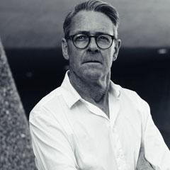 Martin Unger