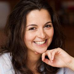 Marylin Pardo