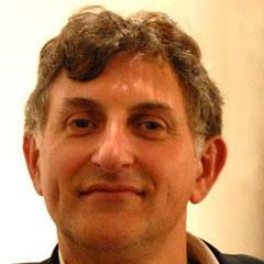 Massimo Marano