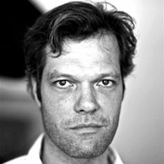 Matthias Bernhold