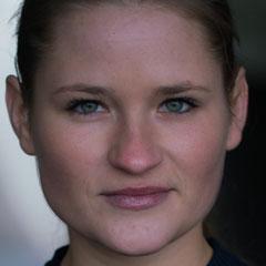 Mayke Dähn