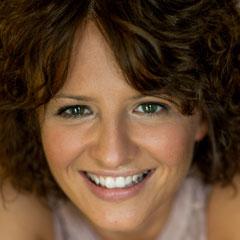Melanie Eichner