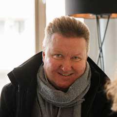 Michael Iwannek